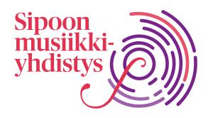 Sipoon Musiikkiyhdistys